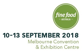 Tripsas SA at FINE FOOD 2018 Melbourne